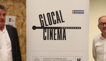 Glocal-Cinema-Zinea.eus-02