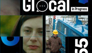 Glocal-in-Progres-Dantza-Zinea-02