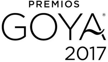 goya-sariak-2017-zinea-eus