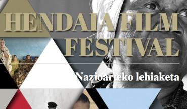 Hendaia_Film_Festibala