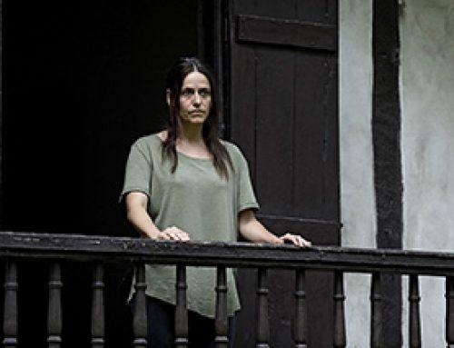 'Hil kanpaiak', Filmin plataforman ikusgai