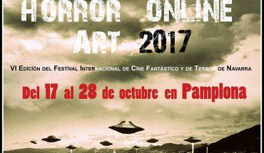 Horror-Online-Art-Irunea-Kartela-Txiki-Zinea