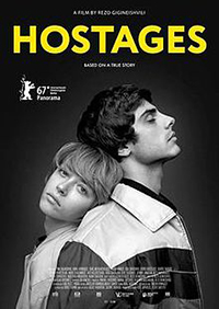 Hostages-Zinea-Poster-01
