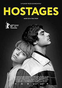 Hostages-Zinea-Poster-01