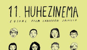 Huhezinema-2018-Irudia-Zinea-03