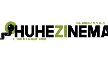 Huhezinema-X-Zinea