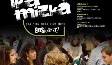 Ika_Mizka_Zinea.eus