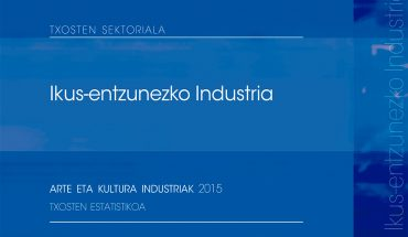 Ikus-entzunezko-Industria-Zinea-Txostena-01