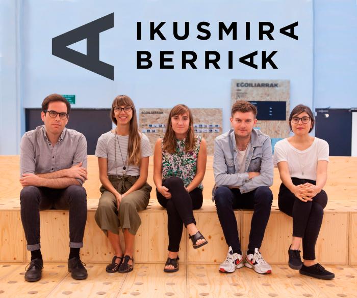 Ikusmira-Berriak-Egonaldia-Zinea