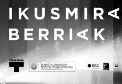Ikusmira-Berriak-Laugarren-Deialdia-Zinea