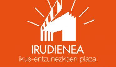 Irudienea-Egitaraua-Zinea-01