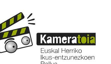 Kameratoia-2017-Zinea-04