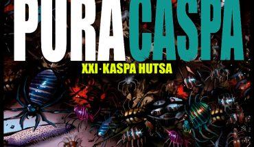 Kaspa-Hutsa-Zinea-01