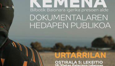 Kemena-Dokumentala-Zinea-02