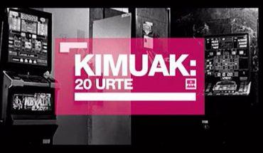 Kimuak-20-urte-Zinea