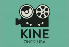 Kine-Zinekluba-Zinea