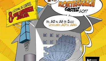 Korterraza-2017-Gasteiz-Zinea-01