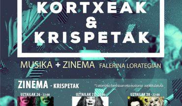 Kortxeak-Krispetak-2017-Zinea-04