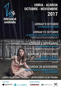 Kresala-Zinekluba-Urria-Azaroa-Zinea.01