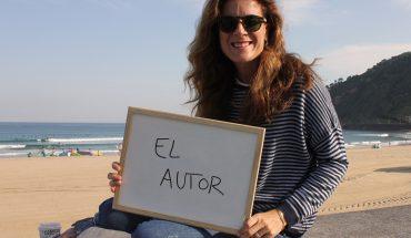 Kutsidazu-El-Autor