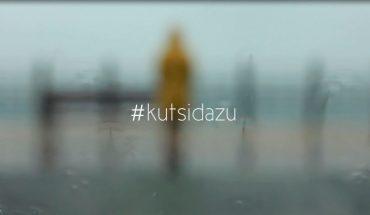 Kutsidazu-Irudia-02