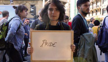 Kutsidazu-Pride