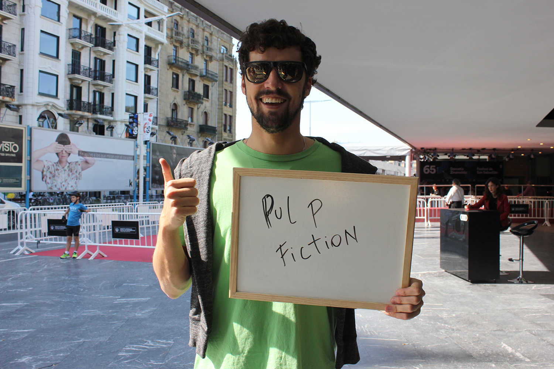 Kutsidazu-Pulp-Fiction