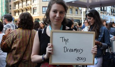 Kutsidazu-The-Dreamers