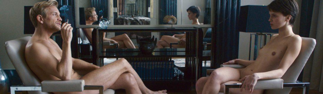 Kritika: 'L'amant double'