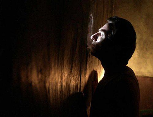 Euskal filmekin osatuko dute 'La noche de…' saioaren maiatzeko programazioa
