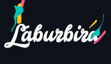 Laburbira-2018-Zinea