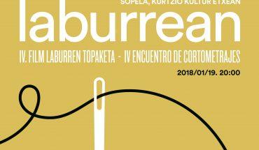 Laburrean-2018-Zinea-02