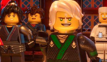 Lego-Ninjago-Estreinaldiak-Zinea-02