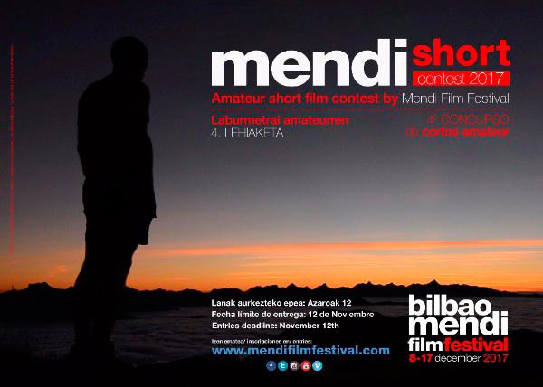Mendi-Short-Lehiaketa-Deialdia-Zinea
