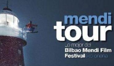 Mendi-Tour