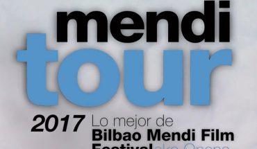 Mendi-Tour-Zinea-2017