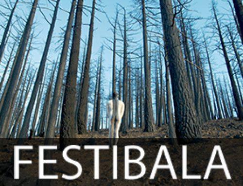 KlimaFest jaialdia egingo dute Bilbon, Donostian eta Gasteizen