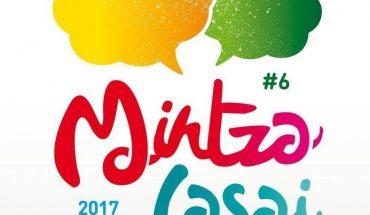 Mintzalasai-2017-Zinea