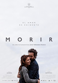 Morir-Zinemaldia-Kritika-Zinea-01