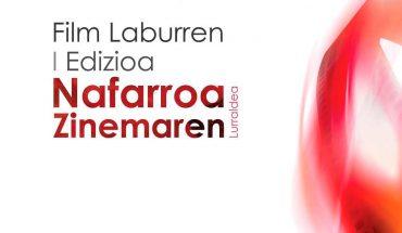 Nafarroa-Zinemaren-Lurraldea-Zinea-01