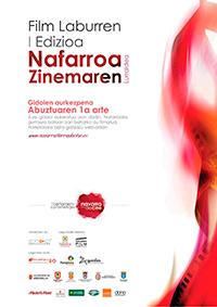 Nafarroa-Zinemaren-Lurraldea-Zinea-02