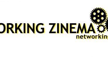 networking-zinema-zinebi-zinea-eus-02