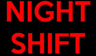 night-shift-zinea-eus-izaskun-arandia