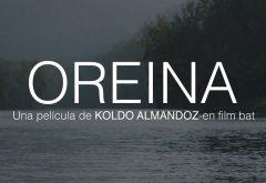 OREINA-Koldo-Almandoz