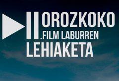 Orozkoko-Film-Laburren-Lehiaketa-Zinea-01