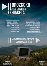 Orozkoko-Film-Laburren-Lehiaketa-Zinea-03