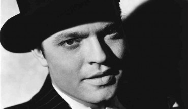 Orson_Welles_Zinea.eu