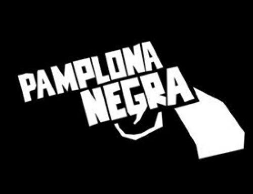 Pamplona Negra jaialdia maiatzera atzeratu dute