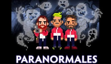 Paranormales-Errodajea-Zinea-Ramon-Redondo