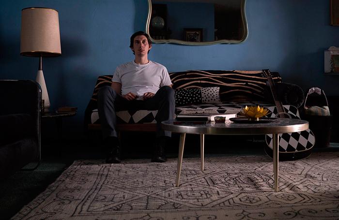 'Paterson' (2016)